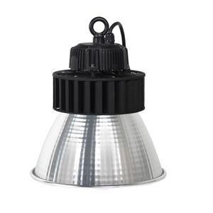 Shenzhen Focus Lighting Co.,Ltd All Right Reserved